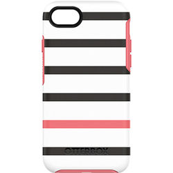 Otter Box Symmetry Series for iPhone 7 Plus (Newport)
