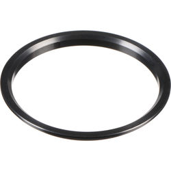 LEE Filters 67mm Seven5 Adapter Ring