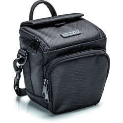 Olympus CS-20SF Soft PEN Case (Black)