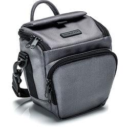 Olympus CS-20SF Soft PEN Case (Gray)