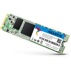 ADATA Technology 240GB Premier SP550 SATA III M.2 Internal SSD