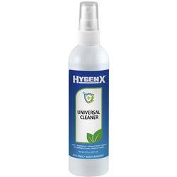 HamiltonBuhl Universal Cleaner Spray Bottle (8 oz)