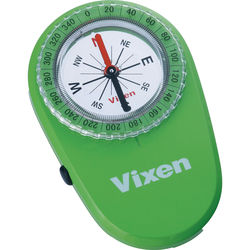 Vixen Optics Red LED Compass