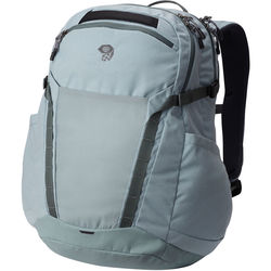 Mountain Hardwear Agama 31L Backpack (Ice Shadow)