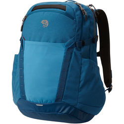 Mountain Hardwear Agama 31L Backpack (Phoenix Blue)