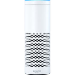 Amazon Echo (White)