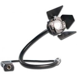 Blind Spot Gear Scorpion Single Light LED Tungsten Bundle