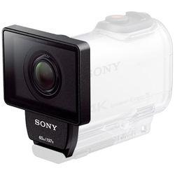Sony Dive Door for FDR-X1000V 4K Action Cam