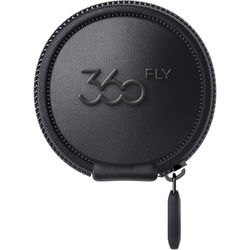 360fly Camera Pouch for 360fly HD & 4K