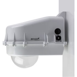Dotworkz D2 Standard Camera Enclosure