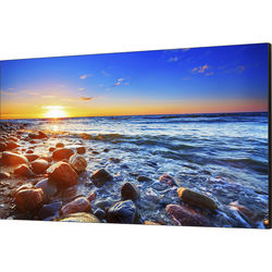 "NEC 55"" Ultra-Narrow Bezel S-IPS Video Wall Display"
