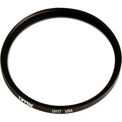 Tiffen 77mm UV 17 Filter