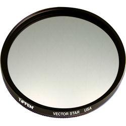 Tiffen 52mm Vector Star Effect Filter