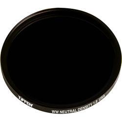 Tiffen 77mm Neutral Density 1.8 Filter