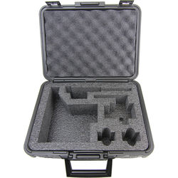 Camera Motion Research Hard Case for Connex Mini System
