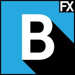 Boris FX Continuum Complete 10 - OFX