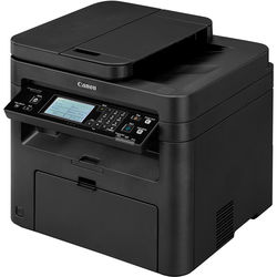 Canon imageCLASS MF249dw All-in-One Monochrome Laser Printer