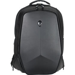 "Mobile Edge Alienware Vindicator Backpack for 18"" Laptop & Gear"