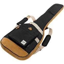 Ibanez IBB541-BK POWERPAD Gig Bag for Electric Basses (Black)