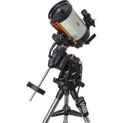 """Celestron CGX EQ 800 EdgeHD 8"""" f/10 Schmidt-Cassegrain GoTo Telescope"""
