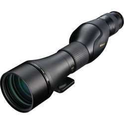 Nikon Monarch 20-60x82 ED Spotting Scope (Straight Viewing)