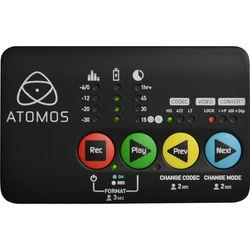 Atomos Ninja Star Recorder with 64GB CFast Card