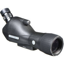 Leupold SX-1 Ventana 2 15-45x60 Spotting Scope (Angled Viewing)