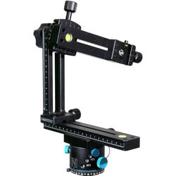 Nodal Ninja M1-S Arm with RD16-II Advanced Rotator