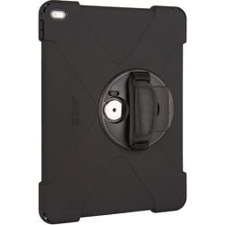 "The Joy Factory aXtion Bold MP Series Case for iPad Pro 12.9"" (Black)"