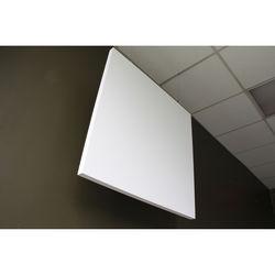 """Primacoustic Altos-36 Square Cloud Paintable Acoustic Panel (36"""", 2-Pack)"""