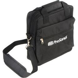 PreSonus Shoulder Bag for StudioLive AR8 Mixer