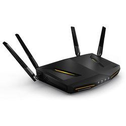 ZyXEL Armor Z2 Wireless-AC2600 Dual Band Gigabit Router