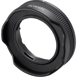 Nikon Lens Protector for KeyMission 170 Action Camera