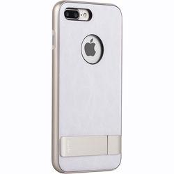 Moshi Kameleon Case for iPhone 7 Plus (Ivory White)