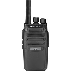 Midland BizTalk BR200 16-Channel Business Two-Way UHF Radio