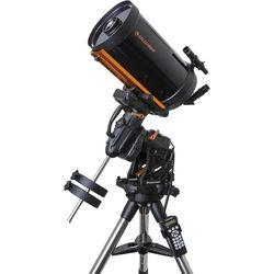 "Celestron CGX EQ 925 9.25"" f/10 Schmidt-Cassegrain GoTo Telescope"