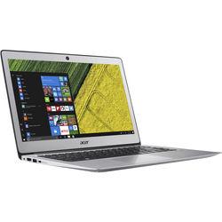 "Acer 14"" Swift 3 Notebook"