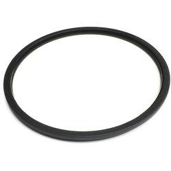 Schneider Black Frost 1 Low Profile 92mm Screw-In Filter