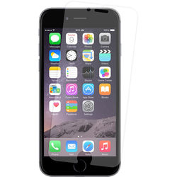 Xuma Glass Screen Protector for iPhone 7