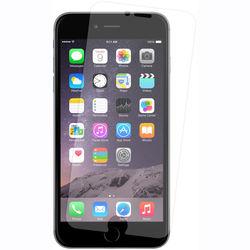 Xuma Glass Screen Protector for iPhone 7 Plus