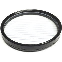 Schneider 77mm SelfRotating 4mm Blue TrueStreak Filter