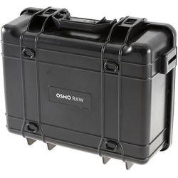 DJI Carrying Case for Osmo Raw