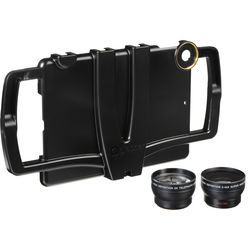iOgrapher Filmmaking Kit for iPad Air 1/2
