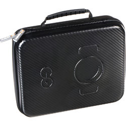 iOgrapher iPhone Accessory Case