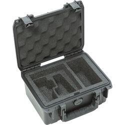 SKB iSeries R&OslashDELink Wireless Case