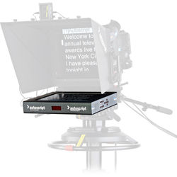 "Autoscript LED17TFT-ME-SDI 17"" Replacement Monitor for Teleprompter"