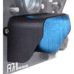 Aquatica Rear LCD Sunshade for A7r II Housing