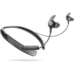 Bose QuietControl 30 Bluetooth Stereo Headset