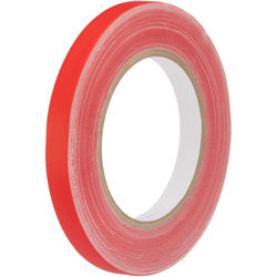 "Impact Spike Tape (Red, 0.5"" x 27 yd)"