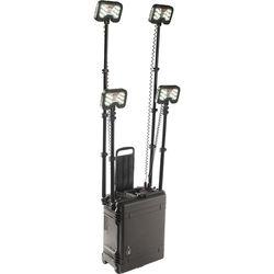Pelican 9470 Remote Area Lighting System